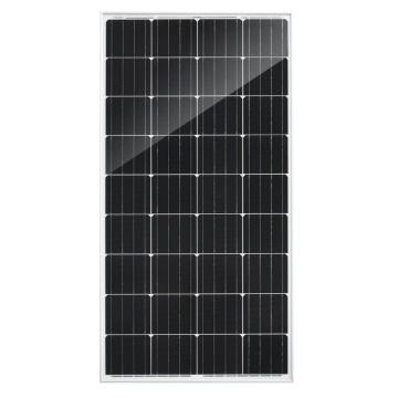 монитор погружного насоса на солнечной энергии горячая распродажа