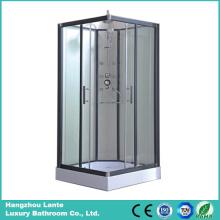 Super-Convenient Hot Sales Simple Shower Room Units (LTS-303)