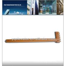 escalator parts china, escalator parts manufacturer, escalator parts price