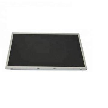 AUO tela larga de 12,1 polegadas TFT-LCD G121EAN01.0