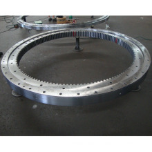 Подшипник slewing для туннеля расточной станок (ТБМ)