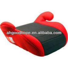 Baby assento de carro booster para 15-36kg