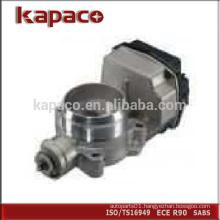 Great discounts throttle body assy 9650787380 408-239-827-001Z for PEUGEOT 307 CC 407 807 CITROEN C4 C5 C8