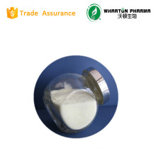 Hot selling !!!!high quality Propacetamol Hcl factory direct sale and good price and manufacturer