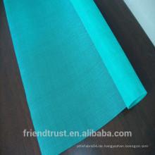 Fabrik Preis Qualität Kunststoff beschichtet Fenster Bildschirm / Moskito Schutz Fenster Bildschirm