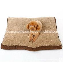 2015 Hot Sale Super Macio e Confortável Pet Dog Beds