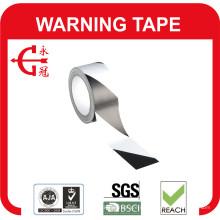 Hazard PVC Waring Tape