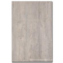 Grey wood floor tiles prices wood effect skirting porcelain tile