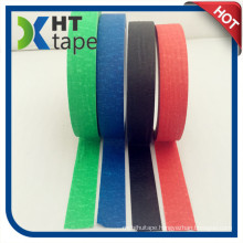 100 Degree Masking Tape