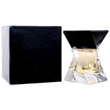 Crystal Perfume for Lady with Special Design and Nice Smell