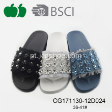 Top Sale Women ElegantSoft Sole Slippers
