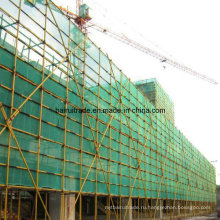 Ремонтина здания зеленое строительство сеть лесов для экспорта