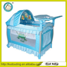 2015 New design baby carriage