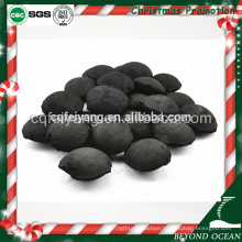 2017 Tosung Blooma Charcoal For BBQ