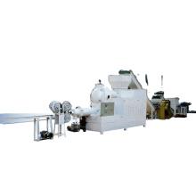 Soap production equipment  soap production line