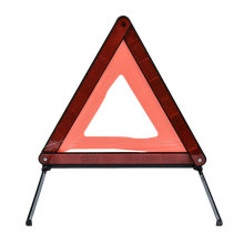Roadway Safety Emergency Kits Reflective Warning Triangle