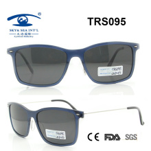 Los más nuevos promocionales Tr Sunglass (TRS095)