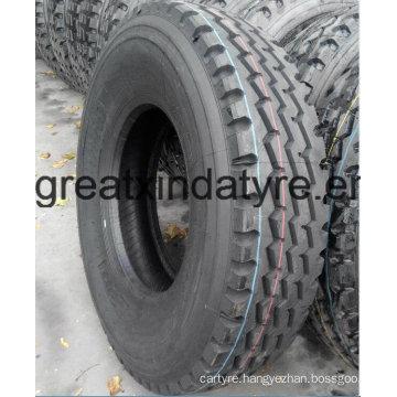 Doupro Tire Rotalla Tire Tubeless Truck Tire 315/80r22.5 13r22.5