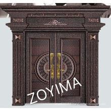 Iran and Iraq and Afghanistan Marter Zoyima 05 Entry Door Metal Door Entrance Door Iron Door