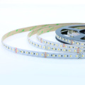 Gradation Flexible RGBW SMD5050 60L 12V