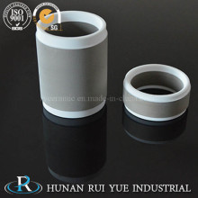 Metallized Beryllium Oxide/ Beryllia/Beo Ceramic Sheet/Xtl