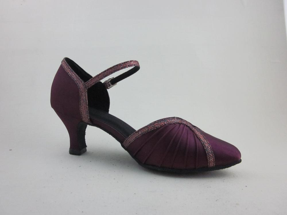 Girls Ballroom Shoes Uk
