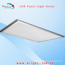 620 * 620 painéis do diodo emissor de luz com garantia de 3 anos