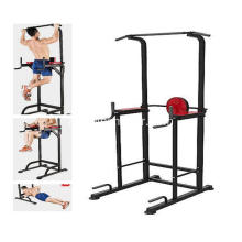 منتجات جديدة Pull-Up Fitness Equipment