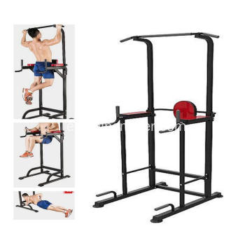 Nuevos productos Pull-Up Fitness Equipment