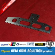 3XB153 para GD2000 Cigarette Making Machine Parts Supplier