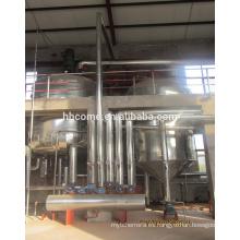 máquina de procesamiento de biodiesel