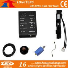 CNC Height Controller of Cutting Machine, CNC Thc/CNC Torch Height Control