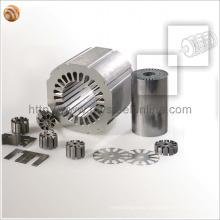 C5 Coating 50W800 Motor Stator Laminations Used Silicon Electrical Steel Sheet from Jiangsu