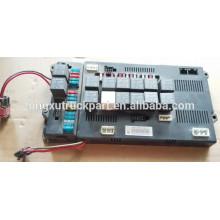 Right Control Module of Hoyun Truck Parts Manufcturer