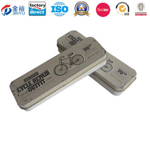 Mini Sized Metal Promotion Gift for Promotion
