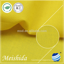 lower price wholesale artist linen canvas roll for suits