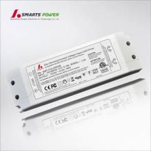 ЭТЛ FCC перечислил драйвер 12В 2500ма дали диммирования из светодиодов для светодиодные полосы