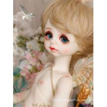 BJD Moky 40.5cm boy DSD jointed dolls