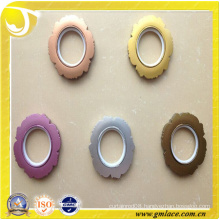 Made in China Stainless Steel Plastic Colored Eyelets