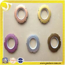 Fabricado em iluminaçao em plástico de aço inoxidável de China