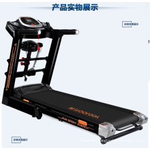 2015 Home use foldable running machine