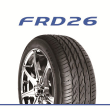 255 / 35ZR20 UHP Summer TIRE