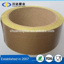 Тефлоновая лента с тефлоновой лентой с тефлоновой лентой