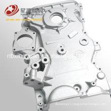 Chinese Exporting Deft Design Top Qualityaluminium Automotive Die Casting-Cover
