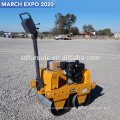 MARCH EXPO PRICE Vibratory Road Roller Compactor for Sale New Arrival FYL-S600Vibratory Road Roller Special forMARCH EXPO