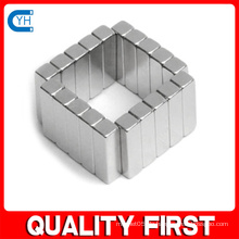 Made in China Hersteller & Fabrik $ Supplier High Quality Super Stark Permanent Neodym Magnet