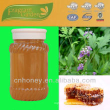 pure natural chaste honey bee for honey purchase