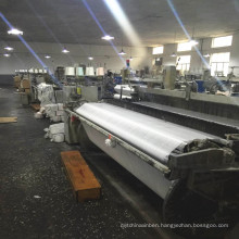 Second-Hand Toyota610 Cam Air Jet Loom on Sale