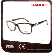 High quality best seller acetate optical frames and eyeglasses eyewear