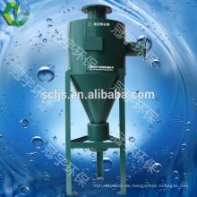 Herstellung von niedrigen Preis Filter Typ Wasseraufbereitung Gerät Preisliste